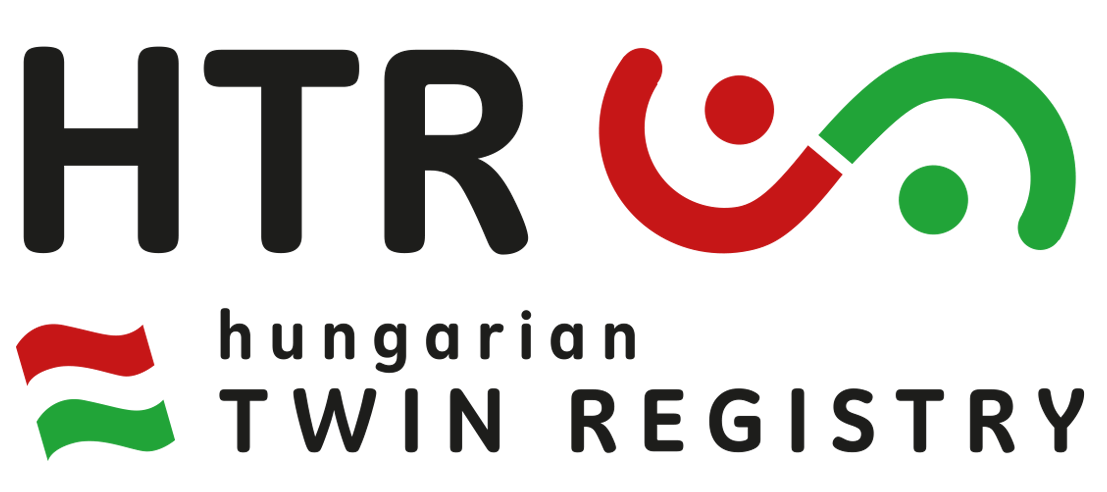 htr magyar ikerregiszter linkek 233s partnereink